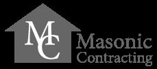 Masonic Contracting
